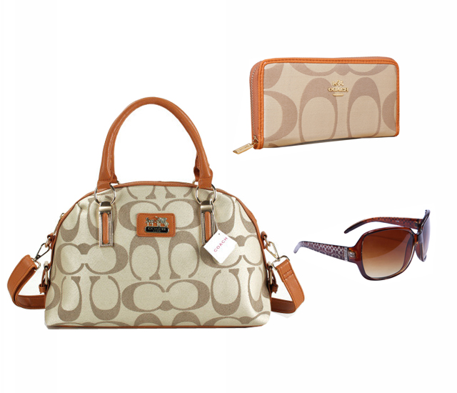 Coach Factory Outlet $119 Value Spree 2
