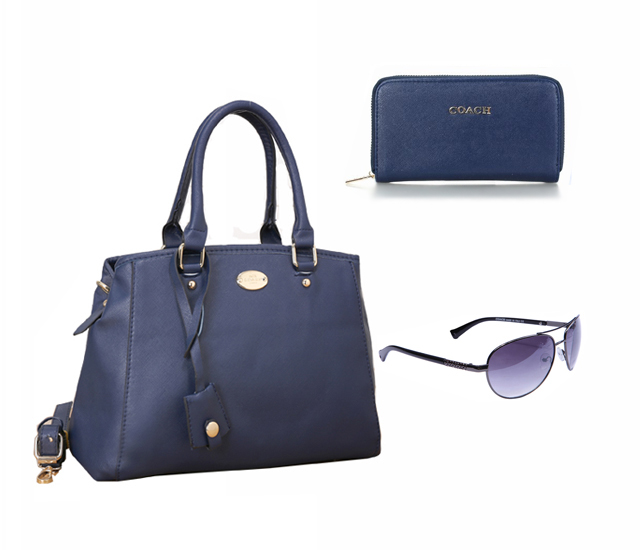 Coach Factory Outlet $119 Value Spree 23