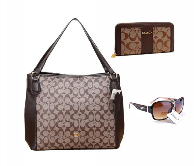 Coach Factory Outlet $119 Value Spree 51