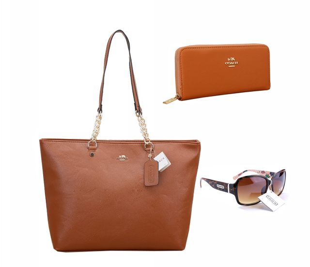 Coach Factory Outlet $119 Value Spree 54
