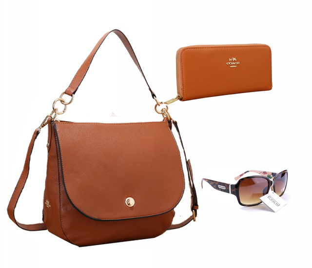 Coach Factory Outlet $119 Value Spree 58